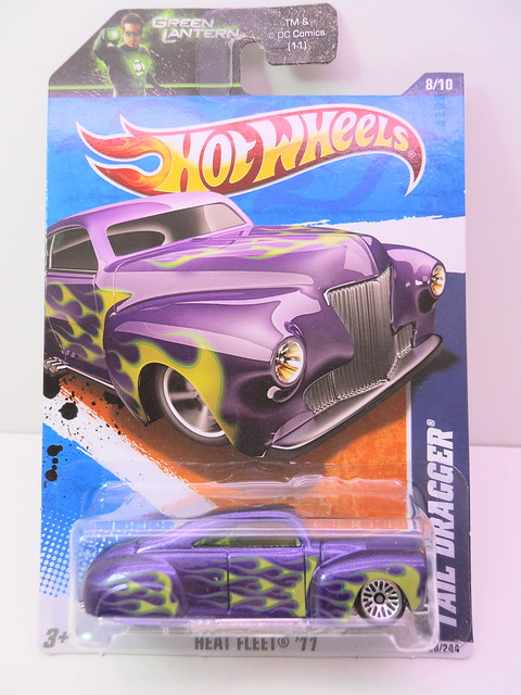 hot wheels tail dragger (1)