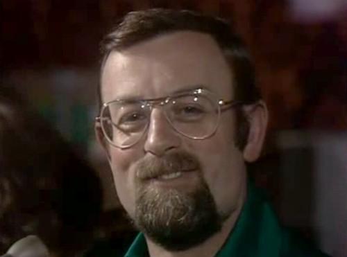 Roger Whittaker - Minnenas Television