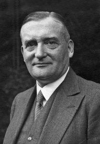 Kurt von Hammerstein