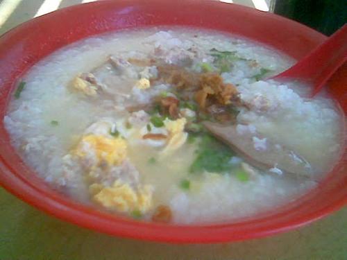 Choon Seng's chook 2