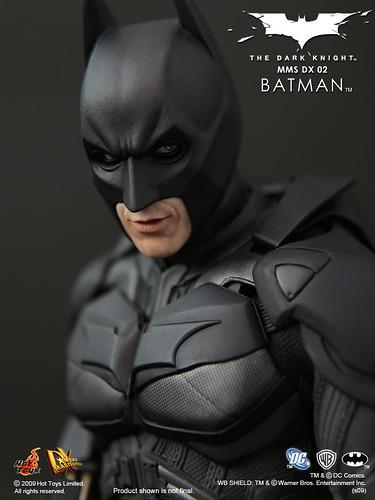 DX02_TDK_Batman_04
