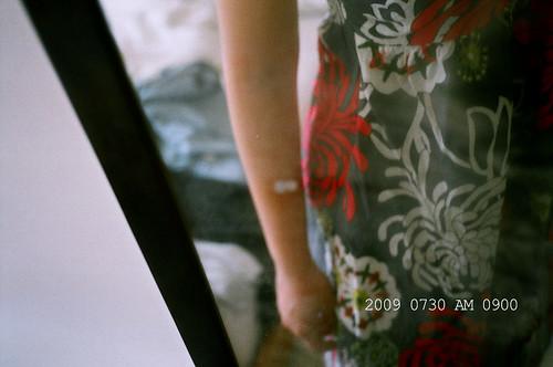 20090730:AM0900