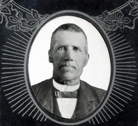 Lars Anderson Warberg