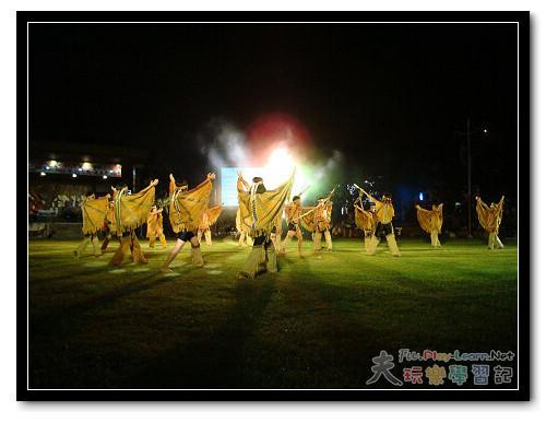 2009_tainan-aboriginal-day-22