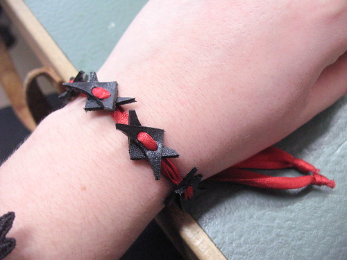 scraps - bracelet3