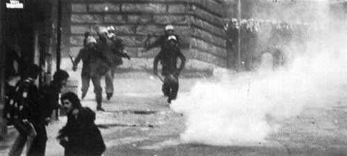 Αποτέλεσμα εικόνας για bologna 11 marzo 1977