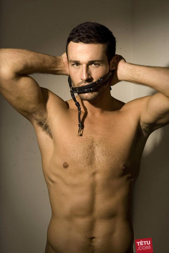 Al Calderon Nude? Find out at Mr. Man