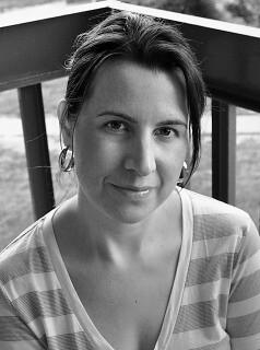 Carla Peicheff