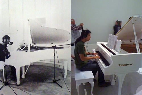 White Piano_0487