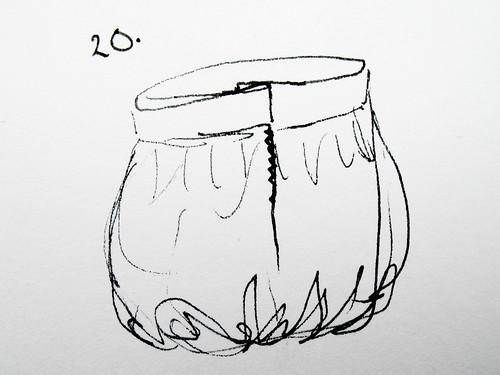 sewing a balloon skirt 20