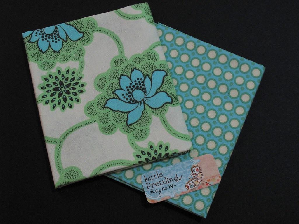 US Imported - Designer Fabrics