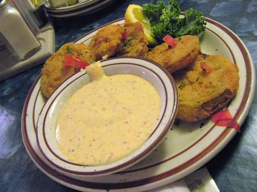 Hudson's Seafood, Hilton Head Island SC by you.