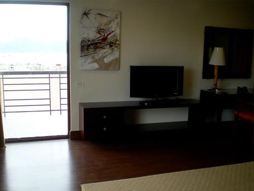 Coron Gateway Hotel