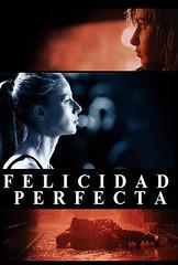 La felicidad perfecta (2)