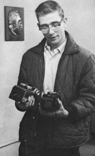 Kevin McGrath (70)