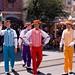 Disneyland June 2009 0007