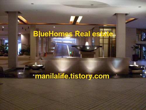 Manila Makati Rockwell Joya Condo 2 Bed Rent Philippines Real Estate Philippines Manila Makati