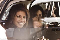 TIFF 09: Priyanka Chopra