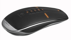 34511_7_1logitech-mx-air-mouse_440