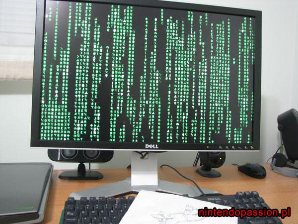 matrix-002