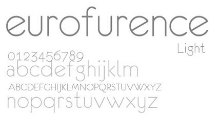 30 font light & thin che non dovrebbero essere freeware!