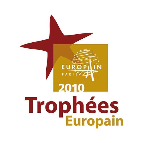 EUROPAIN 2010