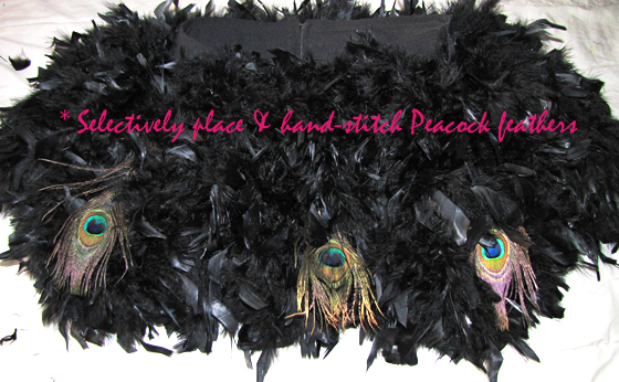 feather-skirt-DIY-10