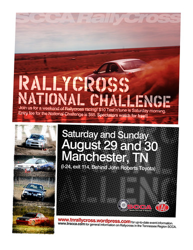 SCCA_RALLYX-FLYER-AUG09