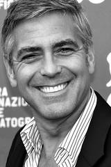 George Clooney 66ème Festival de Venise (Mostra)