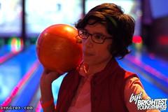 bendroz- Lebowski Bowling (70)
