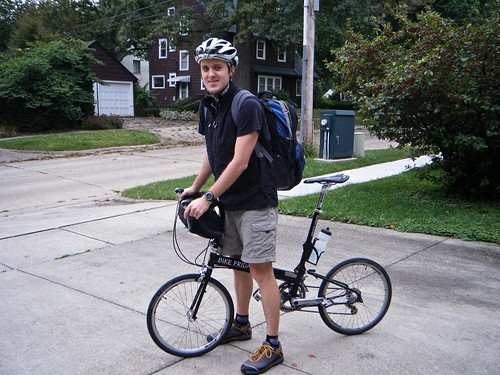 Rob headed to C4[3]