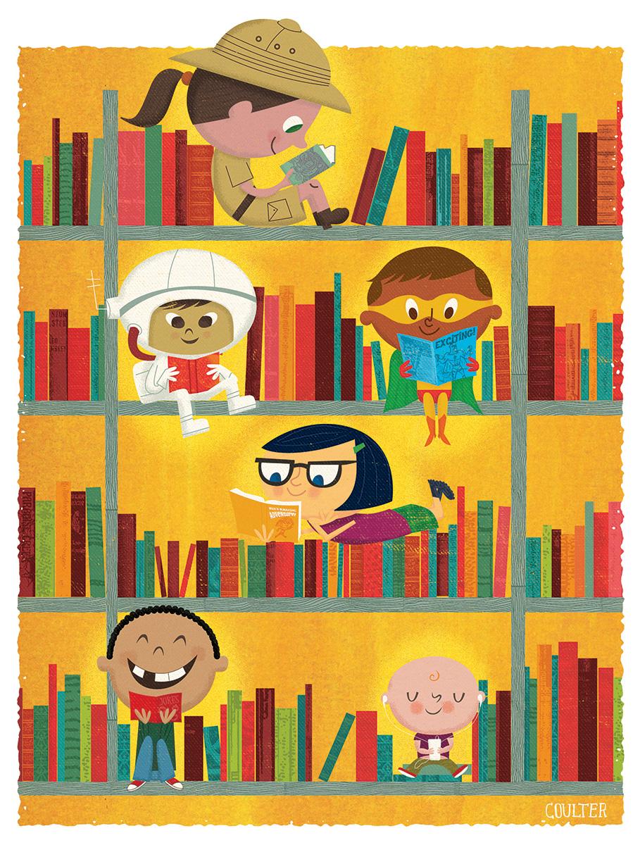 Childrens Book Wwwimgkidcom The Image Kid Has It