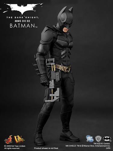 DX02_TDK_Batman_15