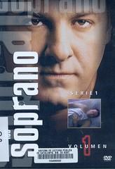 Reg. 17.571 - DVD SOP
