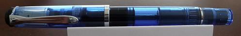 Pel M205 Blue