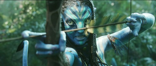 Avatar - pix 1 by you.