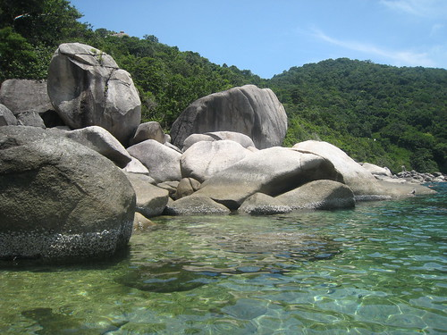Paradise (Ko Tao)
