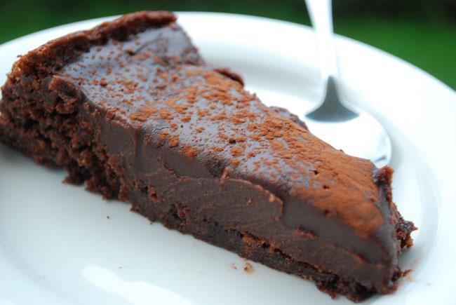 ChocolateFudge
