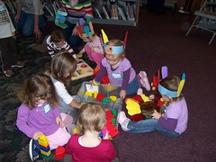 StoryTimeThanksgiving11-09 026