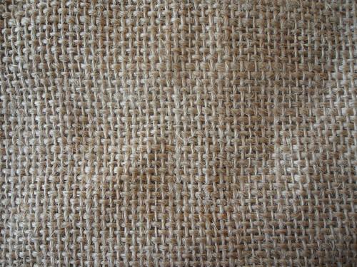 Cotton Hatch Material 2