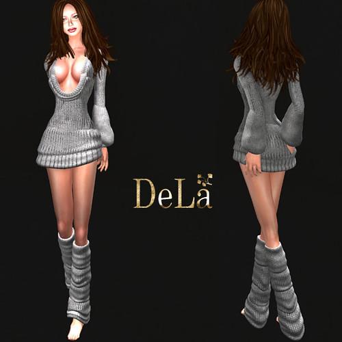 ita2 DeLa