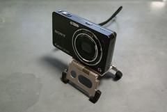 20100102-imgp5025