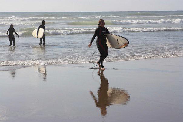 BDE_Surf8
