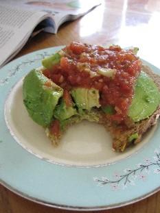 avocado_salsa