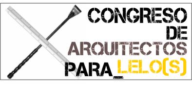 Congreso Para_Lelo(s)