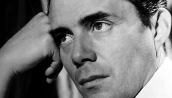 dirk bogarde accidentdirk bogarde imdb, dirk bogarde death in venice, dirk bogarde accident, dirk bogarde filmography, dirk bogarde quotes, dirk bogarde brother, dirk bogarde cast a dark shadow, dirk bogarde hunted, dirk bogarde films list, dirk bogarde a bridge too far, dirk bogarde actor writer, dirk bogarde michael caine, dirk bogarde films youtube, dirk bogarde photos, dirk bogarde interview, dirk bogarde best films, dirk bogarde darling, dirk bogarde novels, dirk bogarde sebastian, dirk bogarde letters