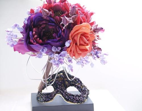 wedding+accessories