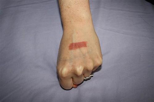 elf-lipstick (1)
