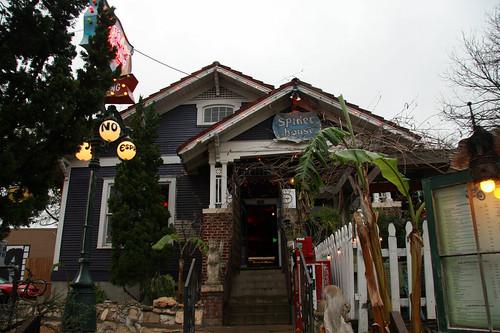 spiderhouse-front-Austin