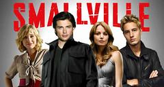 smallville_season9